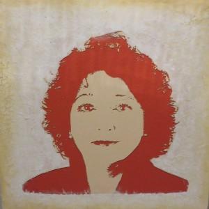 Ursula Henauer